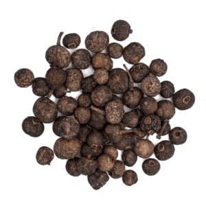 Allspice Berries 25g (PICK AND MIX - 6 FOR £10)
