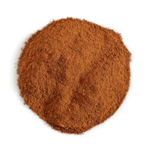 Cinnamon Ground (True) 25g (PICK AND MIX - 6 FOR £10)