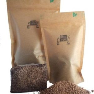 Ceremonial Cacoa 200g Bags (ground)