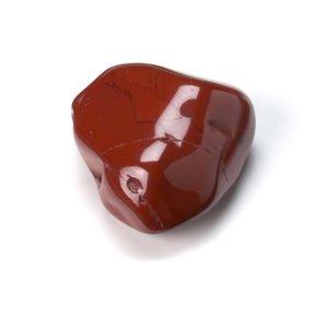 Red Jasper Tumblestones (South Africa)