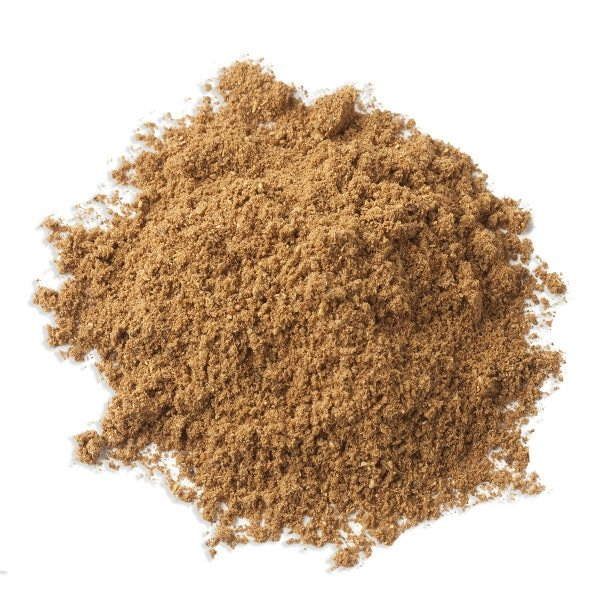 Juniper Berry powder 25g (PICK AND MIX - 6 FOR £10)