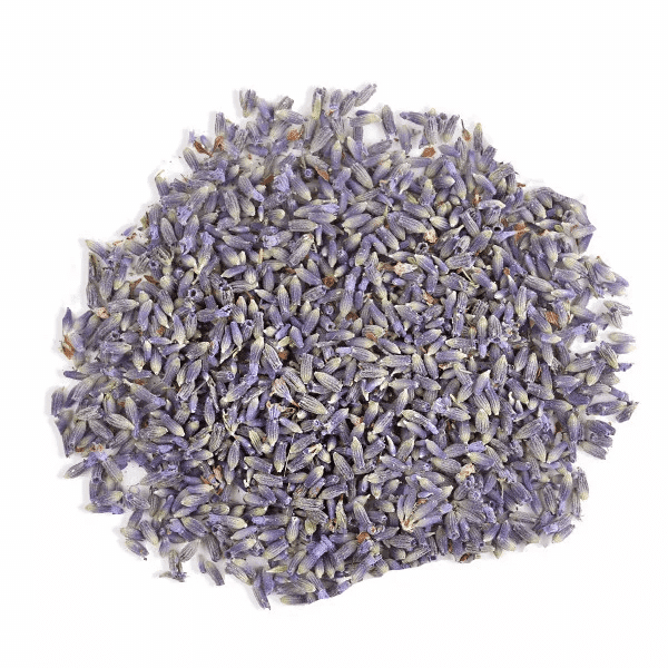Lavender 25g (PICK AND MIX - 6 FOR £10)