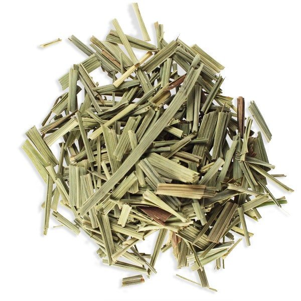 Lemon Grass 25g (PICK AND MIX - 6 FOR £10)