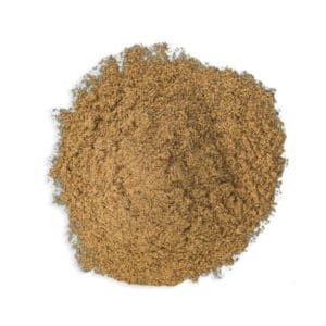Liquorice Root Powder 25g (PICK AND MIX - 6 FOR £10)