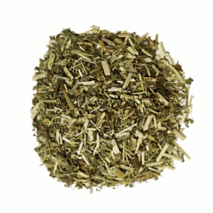 Meadowsweet 25g (PICK AND MIX - 6 FOR £10)