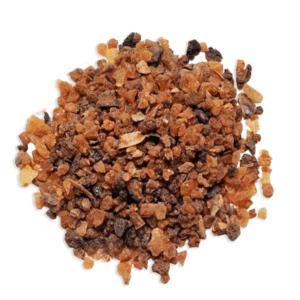 Myrrh Gum 25g (PICK AND MIX - 6 FOR £10)