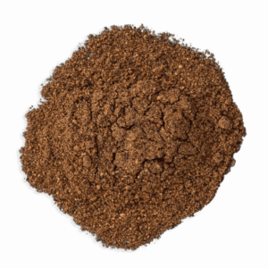 Nutmeg Ground 25g (PICK AND MIX - 6 FOR £10)