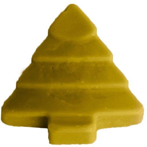 Natural Soy Wax Melts -Ylang Ylang