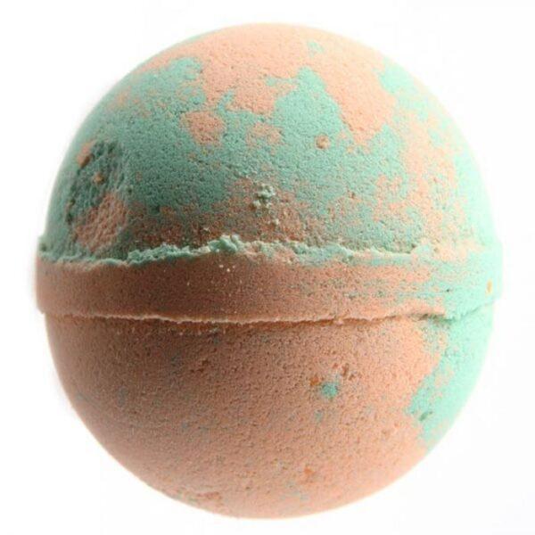 Bath Bomb - Mango