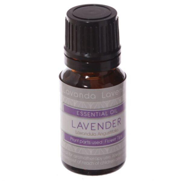 Eden Lavender 100% Pure Essential Oil - 10ml