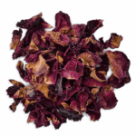 Red Rose Petals 25g (PICK AND MIX - 6 FOR £10)