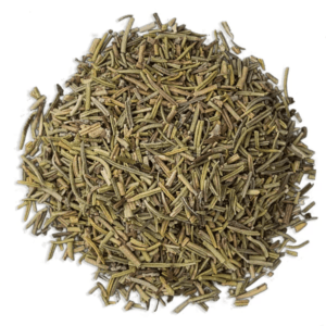 Rosemary 25g (PICK AND MIX - 6 FOR £10)
