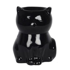 Black Cat Oil Burner