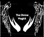 The Divine Magick
