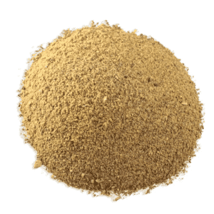 Valerian Root Powder 25g (PICK AND MIX - 6 FOR £10)
