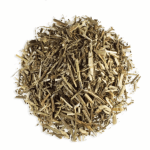 Vervain 25g (PICK AND MIX - 6 FOR £10)
