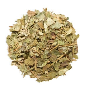 Witch Hazel Leaves 25g (PICK AND MIX - 6 FOR £10)