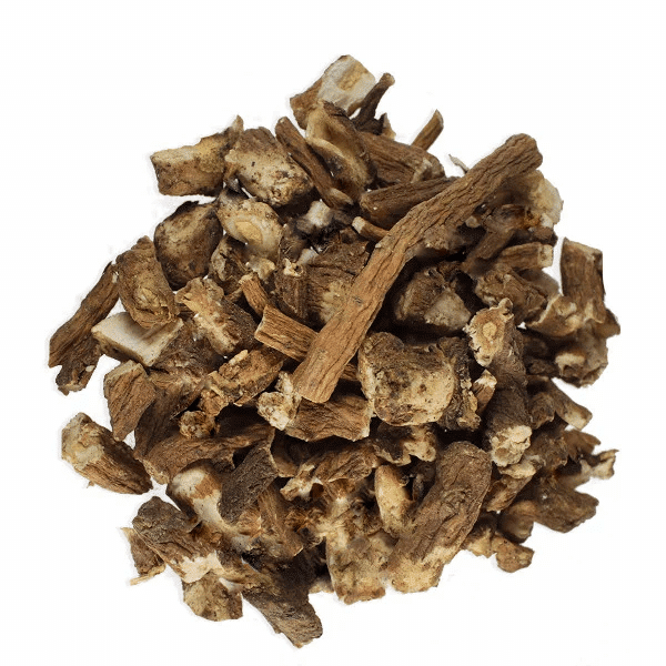 Dandelion Root 25g (PICK AND MIX - 6 FOR £10)