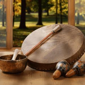 Tools & Instruments