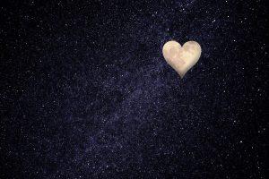 heart-1164739_1920